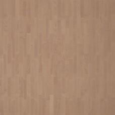 ПАРКЕТНАЯ ДОСКА Timber Ясень Дымчатый Ash Smoke 550176008
