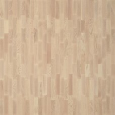 ПАРКЕТНАЯ ДОСКА Timber Ясень Белый Ash White 550176007