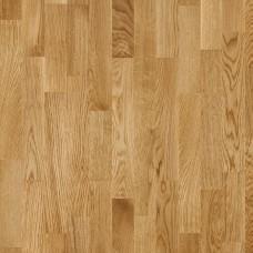 ПАРКЕТНАЯ ДОСКА Timber Дуб Классик Глянцевый Oak Classic High Gloss 550176010