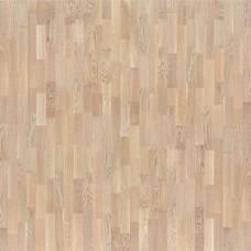 ПАРКЕТНАЯ ДОСКА Timber Дуб Светло-Серый Глянцевый Oak Light-Grey High Gloss 550176009