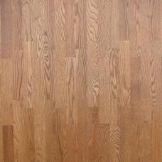 ПАРКЕТНАЯ ДОСКА Timber Красный Дуб Медовый Браш Red Oak Honey 550176014