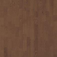 ПАРКЕТНАЯ ДОСКА Timber Красный Дуб Мокко Red Oak Mokko 550176012