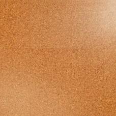 Пробковый Пол Wicanders GO VC74158 Orfeo (Glue)