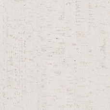 Пробковый Пол Wicanders GO C97Y001 Serenity (Glue)