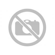 ПВХ Плитка Moduleo Classic Oak 24125 Select click